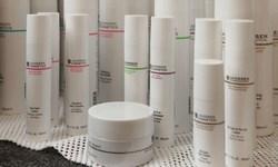 Janssen Cosmetics producten