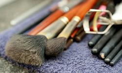Zo Mooi - Make-up