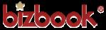 Zo Mooi Schoonheidsverzorging - Hamont-Achel - Bizbook